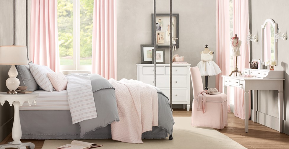 17 Best images about Cute pink grey bedroom ideas on Pinterest   Pink  accents  Teenage bedrooms and Gray. 17 Best images about Cute pink grey bedroom ideas on Pinterest