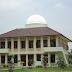 Profil Pesantren Al-Binaa-Bekasi