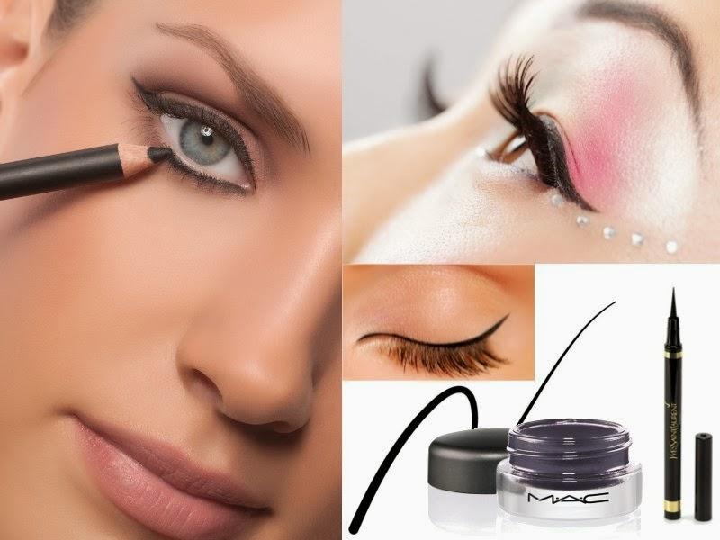 Eye Mascara Tips hd gallery