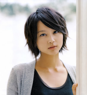 japanese short hairstyles 2013 16 Chic Braided Hairstyles 2013