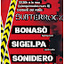Subterrock a la Nau (21-2-14)