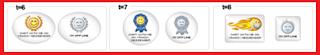 Icon Cara Membuat Yahoo Messenger Di Blog