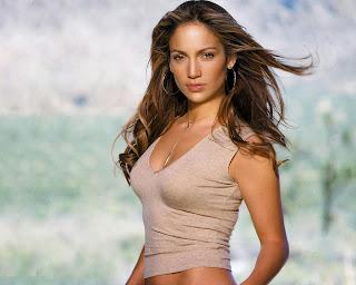 Jennifer+Lopez003