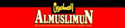 Majalah Hukum dan Pengetahuan Agama Islam