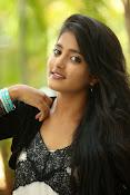 Ulka Gupta glamorous photos-thumbnail-5