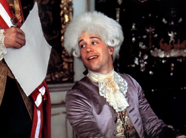 Direttore del circo Costume Elegante Uomo Frack istruttore showman uomini Frack