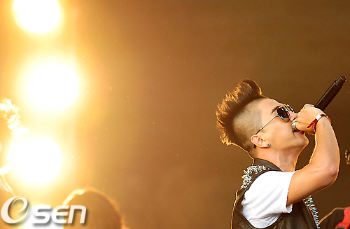 Taeyang  Photos Supertraxx+big+bang+10