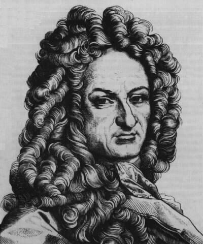 leibniz philosophical essays Gottfried leibniz: philosophy of mind eds philosophical essays insightful discussion of the ways in which leibniz's philosophy of mind differs.