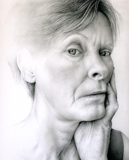Cath Riley | ilustrador británico