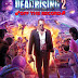 Download PC Games Dead Rising 2: Off the Record (FULL VERSION)