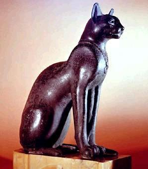 Egipatska umetnost - Page 3 Ancient+Egypt+-+%252842%2529