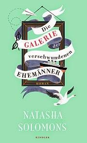 www.rowohlt.de/buch/Natasha_Solomons_Die_Galerie_der_verschwundenen_Ehemaenner.3083507.html