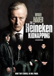 Baixe imagem de O Sequestro de Heineken (Dublado) sem Torrent