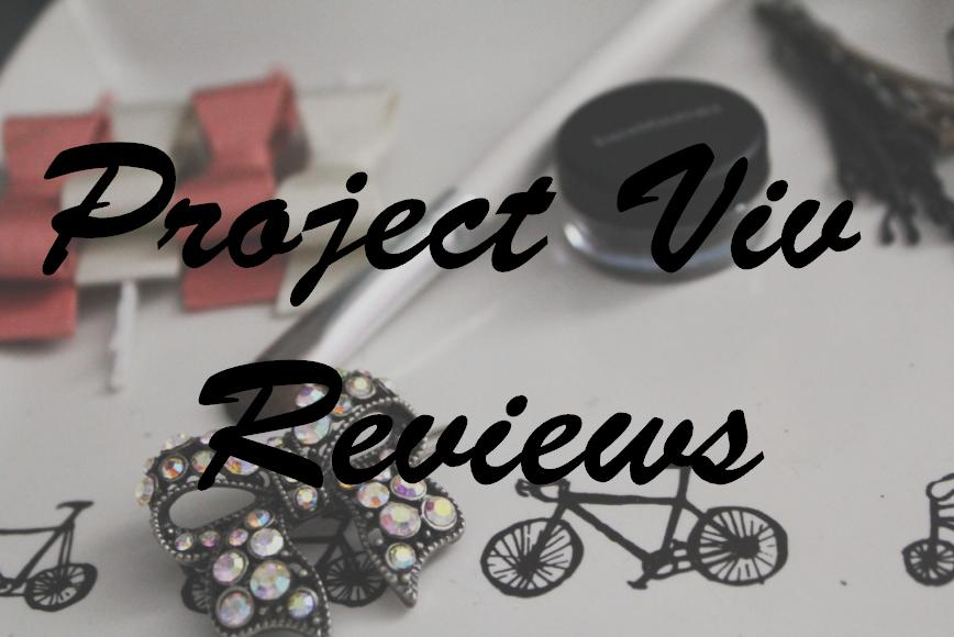 Project Viv Reviews