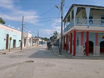 Caimanera, Guantánamo