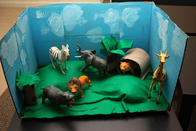 animal farm project Animal farm project 20vazqem loading unsubscribe from 20vazqem  how to make an animal farm from paper with your kids - duration: 1:56 fireflies kids 40,186 views.
