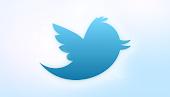 Síguenos en Twitter :)
