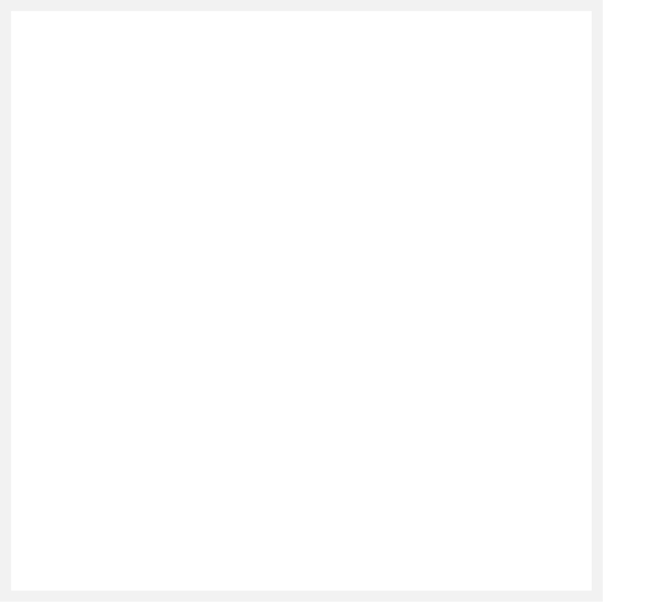 BAG Radio Station