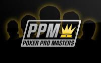 poker pro masters bwin