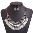http://www.stylemoi.nu/coin-tassel-link-necklace-and-matching-earrings.html