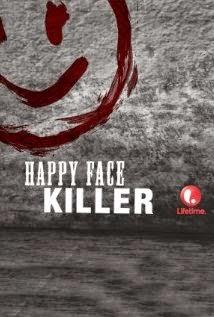 O Assassino do Rosto Feliz – Dublado (2014)