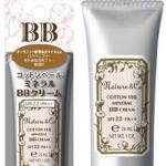 Blemish Balm Cream