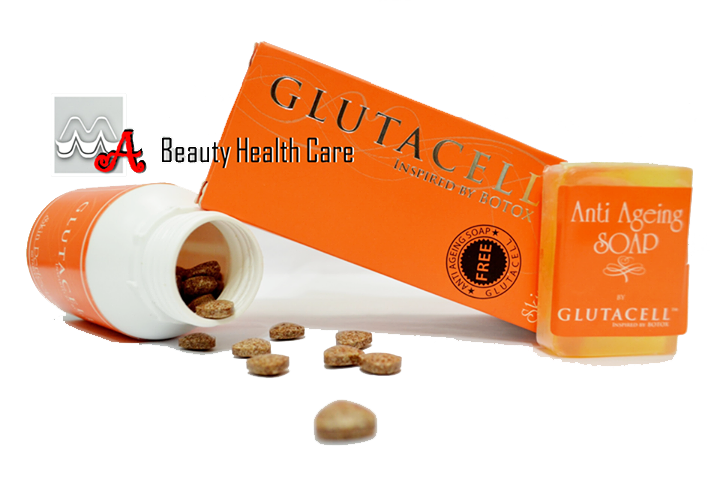 Glutacell