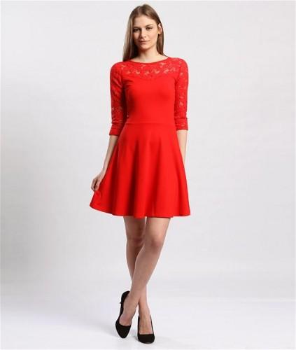 collezione 2013 sezonu elbise modelleri-8