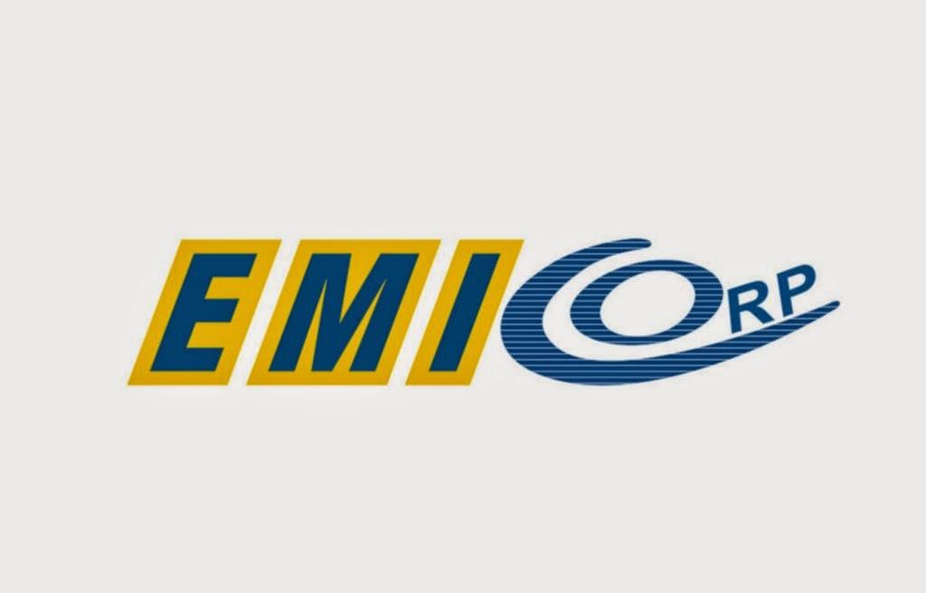 Tổng công ty phát thanh truyền hình Việt Nam Emico