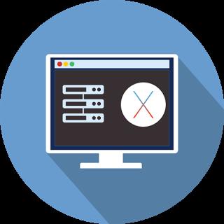 Mac OS X El Capitan 10.11.6 (15G31) VMware Image
