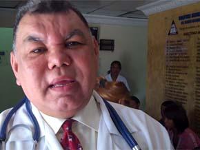"""Propietario de clínica anuncia demandará al ASDE por """"invasión de propiedad"""""""