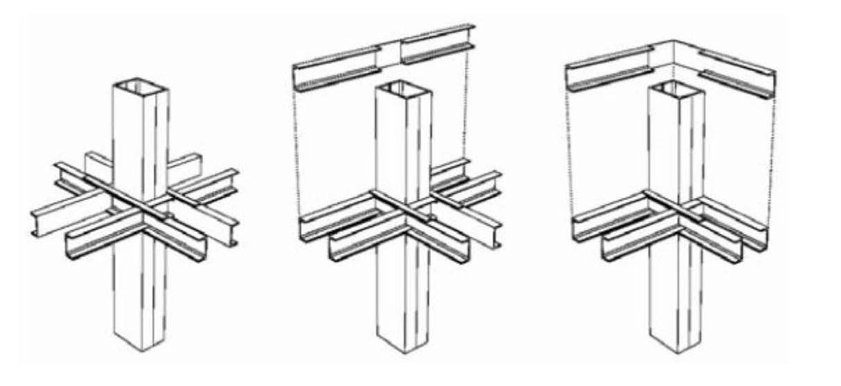 Arquitecto t cnico san clemente - Como colocar adoquines de hormigon ...