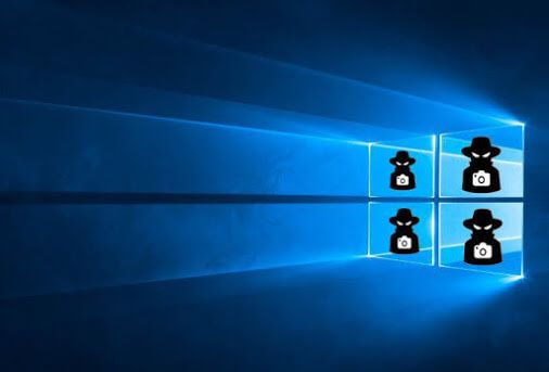 The Great Windows 10 Swindle?