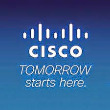Cisco freshers jobs 2015