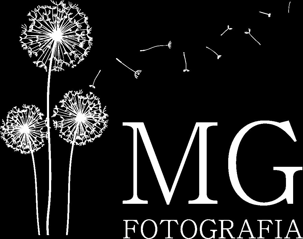 Maíra Guimarães - Fotografia