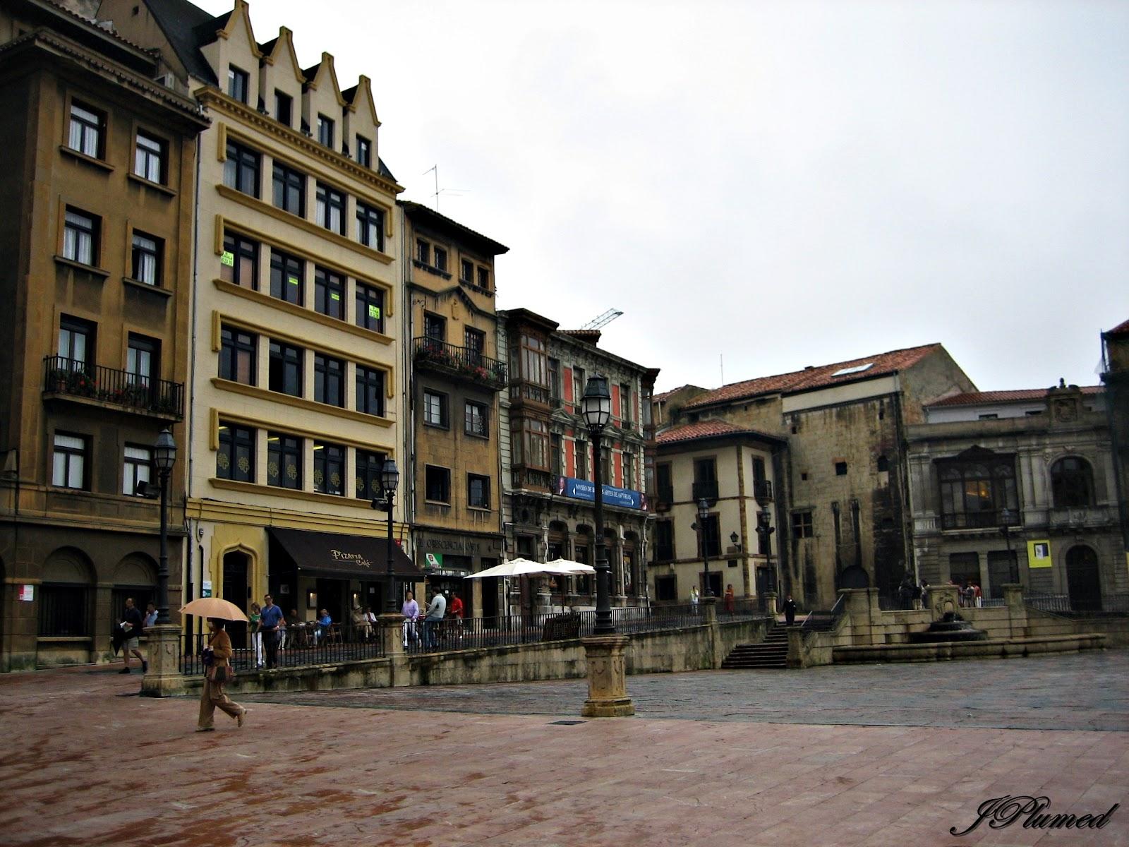 Asturias pueblos con encanto gu a r pida 2 pueblos y lugares con encanto - Casas rurales cerca de oviedo ...