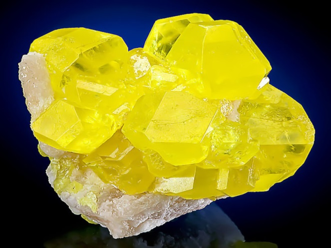 Ple de qumica nometalesoides son elementos qumicos malos conductores de la corriente elctrica y el calor son muy frgiles tabla peridica de elementos urtaz Gallery