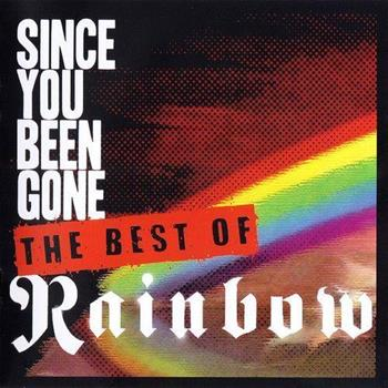 Rainbow - Since You Been Gone (The Best Of) (2014)