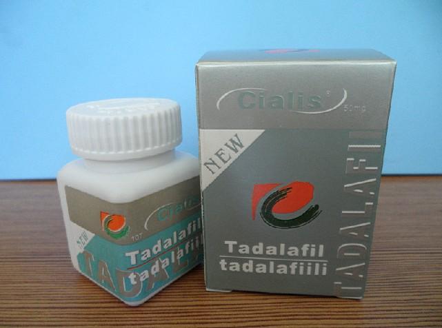 obat kuat cialis 80mg bandung titan gel original