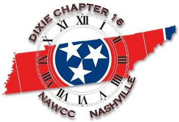 Dixie Chapter
