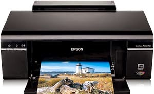 epson p50 adjustment program download