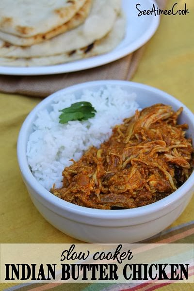 how to cook butter chicken wikihow