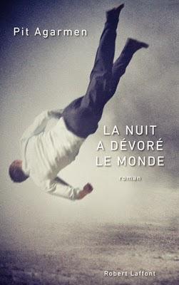 Auteur français