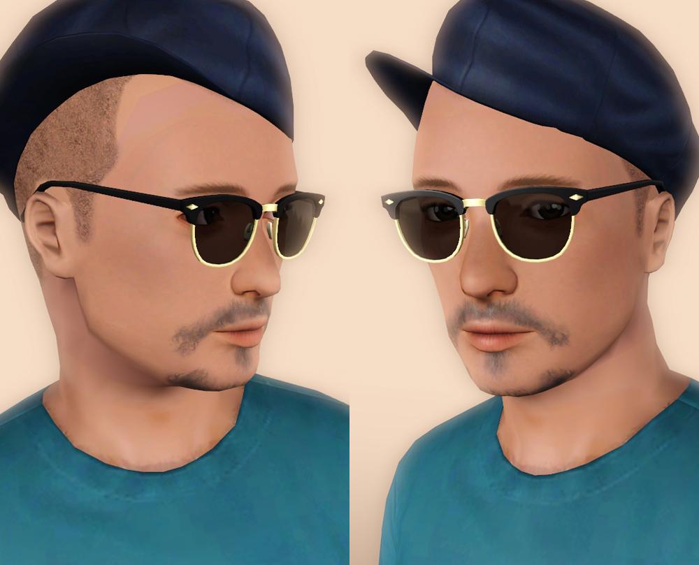 clubmaster eyeglasses frames eu3c  sunglasses like clubmaster
