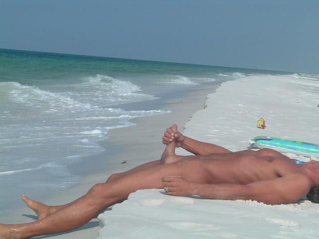 gallery gay man naked