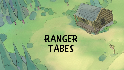 Ursos sem Curso - Guarda Tabes (S02E05) (WEB-DL)