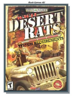 WII Desert Rats System Requirements.jpg