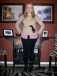 http://www.modcloth.com/shop/blazers-vests/i-propose-a-toasty-vest