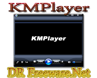 KMPlayer version 3.9.1.131 Offline Installer Is Available To Download