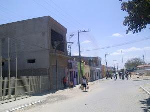 Centro\setembro de 2012